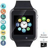 Smartwatch Smart Watch Phone w...