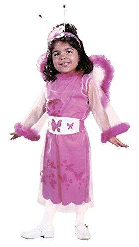 - Schmetterling Kostüme 4t
