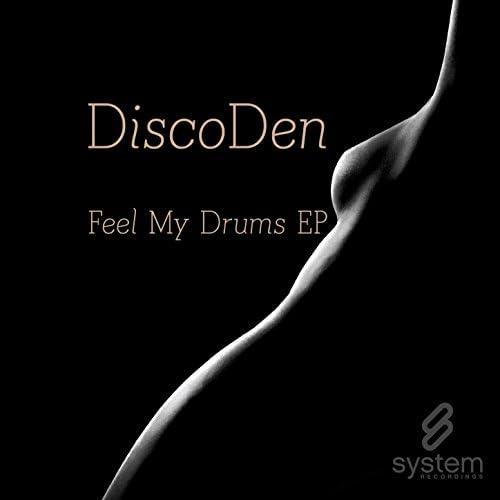 DiscoDen