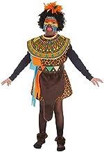 Amazon.es: disfraz africano niño