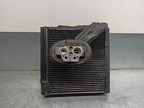 Evaporador Aire Acondicionado V Golf V Plus 1K0820679 (usado) (id:rectp3136200)