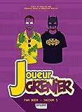 Joueur du Grenier, Saison 5 (5)