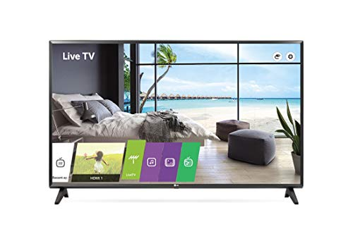 Televisor LG Essential Commercial TV TV