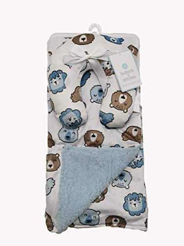 almohada con forma de u fabricante Cudlie