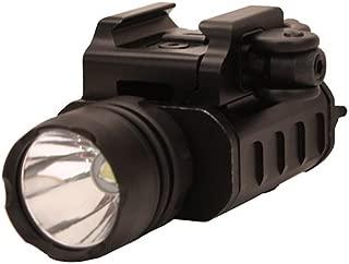 Best utg led weapon light Reviews