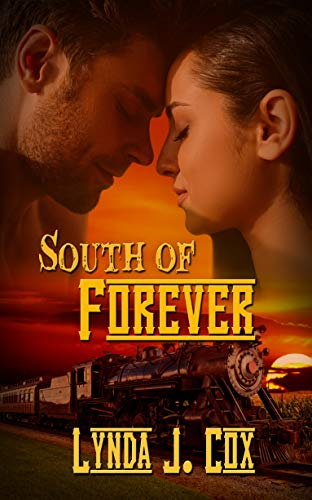South of Forever