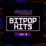 Best Part of Me (8-Bit Computer Game Cover Version of Ed Sheeran & Yebba)