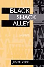 Best the black alley free Reviews