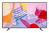 Abbildung Televisore Samsung QLED 4K Q60T 2020