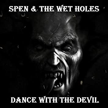 Dance With the Devil