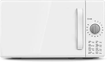 JINRU Microondas Horno Micro Horno Todo En Uno Microondas Horno De Aire Horno Eléctrico Dos En Uno Electrodoméstico