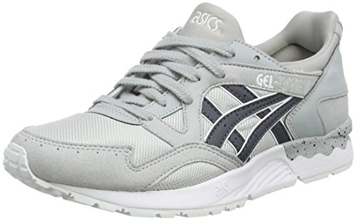 Asics Gel-lyte V - Zapatillas de running...