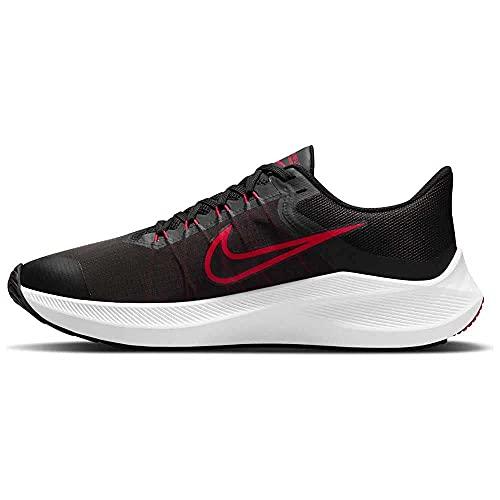 NIKE Zapatillas de Running de Hombre Nike Winflo 8 CW3419 003 EU44
