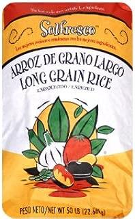 Best long wheat bags Reviews