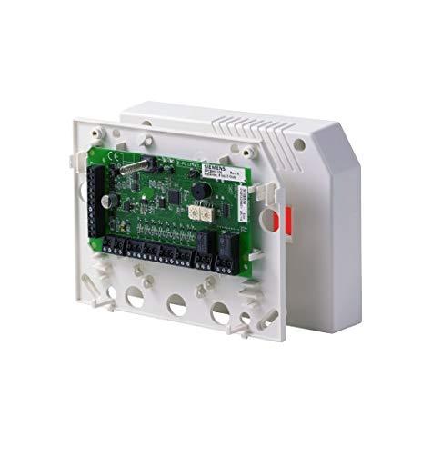 Siemens - Spce652.100 SPC-Erweiterungsmodul
