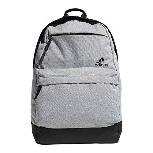 adidas unisex-adult Daybreak II Backpack