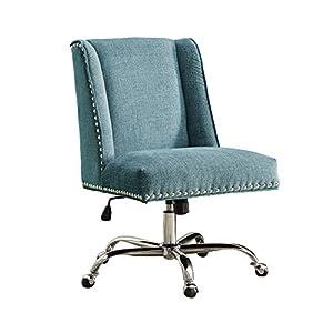 41XNpuh+26L._SS300_ Coastal Office Chairs & Beach Office Chairs