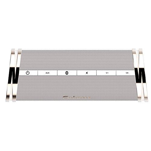 Cabasse Swell PC-Lautsprecher