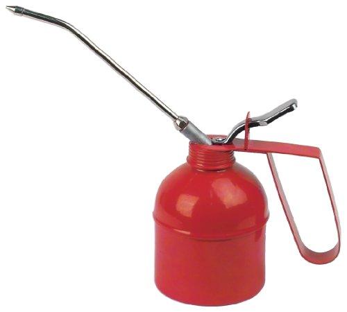 Mannesmann Ölkanne 500 ml, M47500