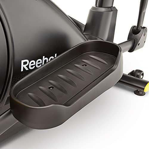 Reebok GX40 One Series Crosstrainer - 10
