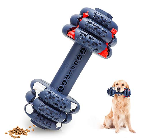 NEOFORMERS Dog Chew
