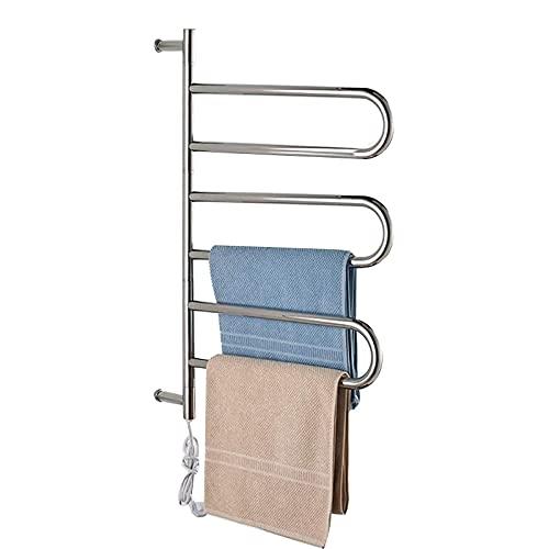radiador electrico cuarto de baño fabricante TUHFG