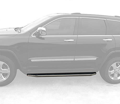 MaxMate Custom Fit 2011-2020 Jeep Grand Cherokee 69