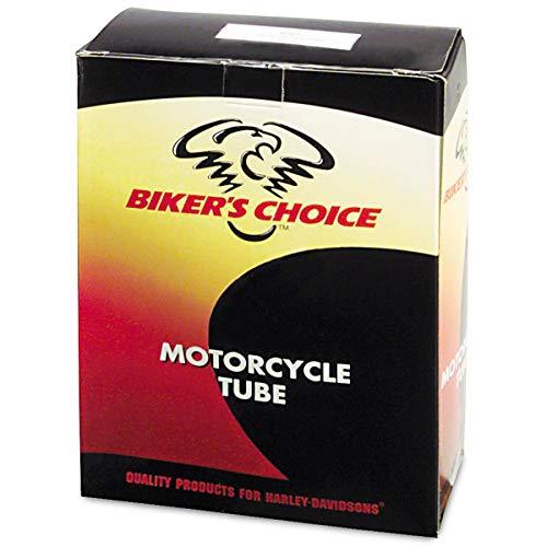 Biker's Choice Heavy-Duty Inner Tube (130/80-17)