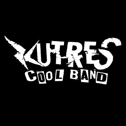 Kutres Cool Band