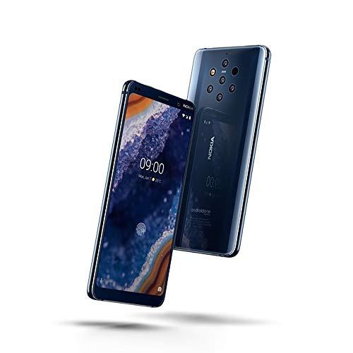 41XNxpbk21L-ノキアの5G対応フラッグシップスマートフォンと5Gに対応しながら価格を抑えた2つ目のスマホのウワサ