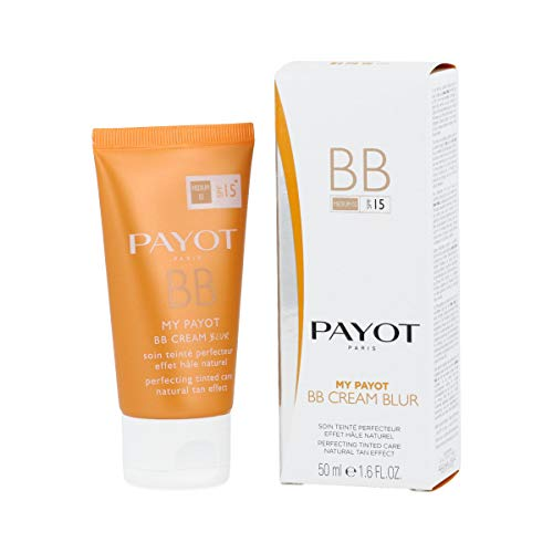Payot My BB Cream Blur Medium tönende Gesichtscreme, 50 ml