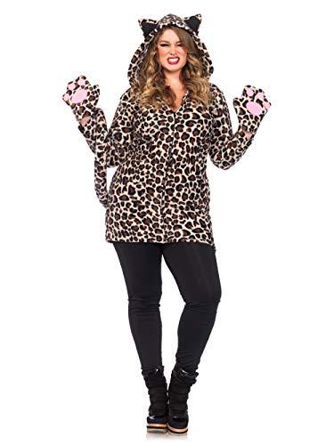 - Premium Adult Halloween Kostüme