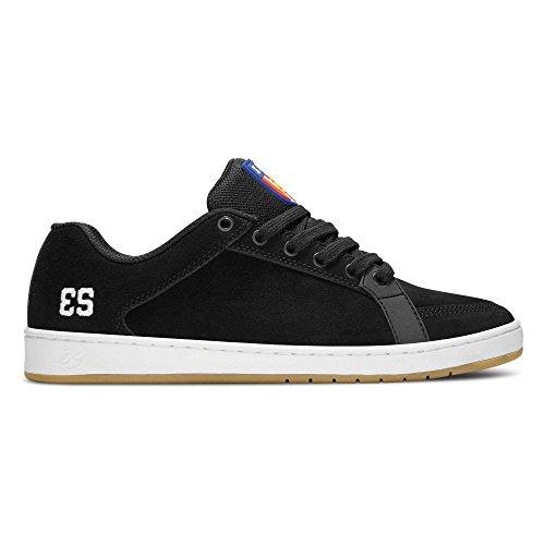 Es éS Herren Skateschuh Es Sal Skate Shoes