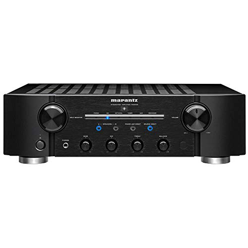 Marantz PM8006 Integrated Amplif...