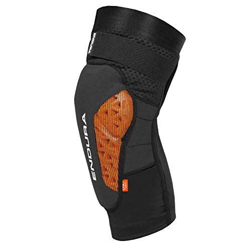 mtb knee guards Endura MT500 Lite Knee Pads - Pro Mountain Bike Knee Protectors