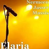 Elaria