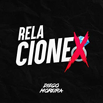 Relacionex