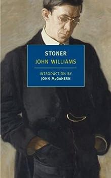 Best stoner book Reviews