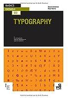 Typography (Basics Design)