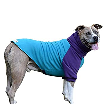 Best pitbull sweater for dogs Reviews