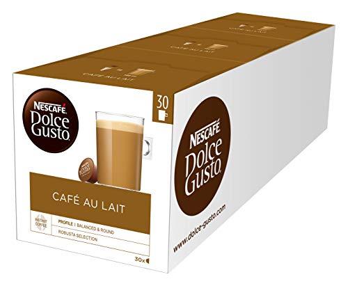 Nescafé -  NescafÉ Dolce Gusto