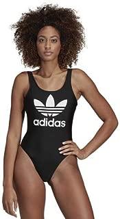 adidas one piece swim