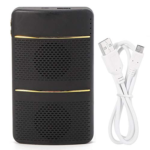 Bicaquu USB-Lampe, Fotolampe, Multifunktions-Videoaufnahme. Fülllicht für Außenaufnahmen von Kamerabeleuchtungsgeräten