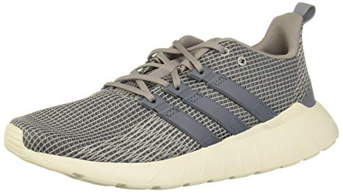 Adidas Questar Flow, Zapatillas Running Hombre, Gris...