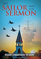 The Sailor and the Sermon