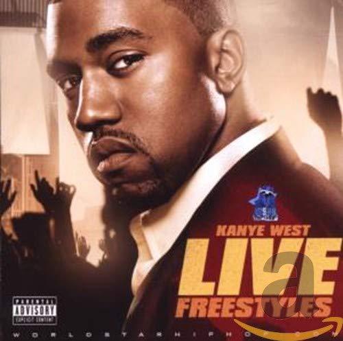 Live Freestyles