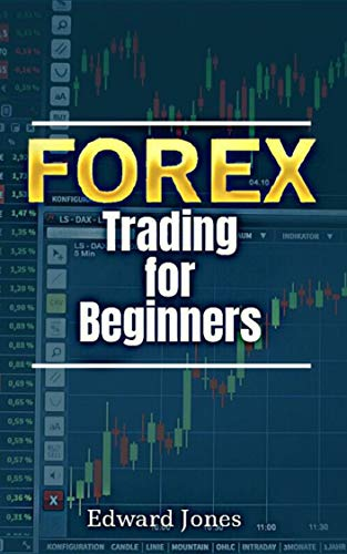 Forex trading for beginners: Acquire the Skills of Forex Trading for Beginners & Trade Forex Consistently (Online Income Book 2) (English Edition)