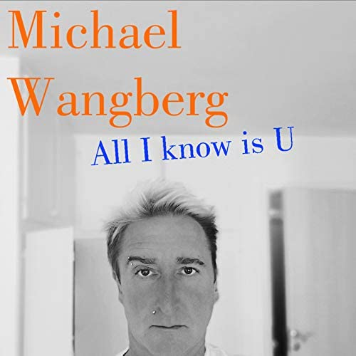 Michael Wangberg