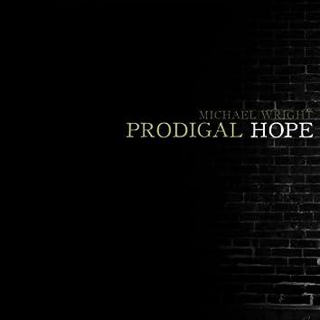 Prodigal Hope