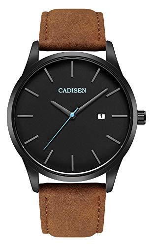 Armbanduhr Uhr 2131